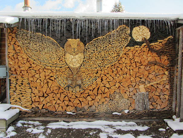beautiful-wood-pile-stacking-creative-art-10