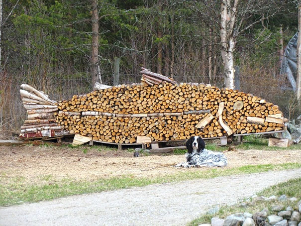 beautiful-wood-pile-stacking-creative-art-4