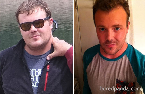 before-after-stop-drinking-alcoholism-compare-photos-1