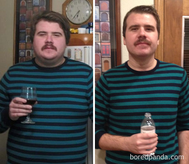 before-after-stop-drinking-alcoholism-compare-photos-10