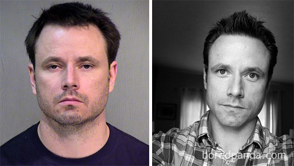 before-after-stop-drinking-alcoholism-compare-photos-8