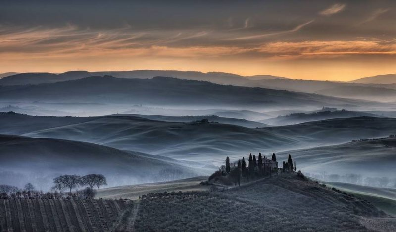 best-travel-photography-winners-siena-international-photo-awards-11