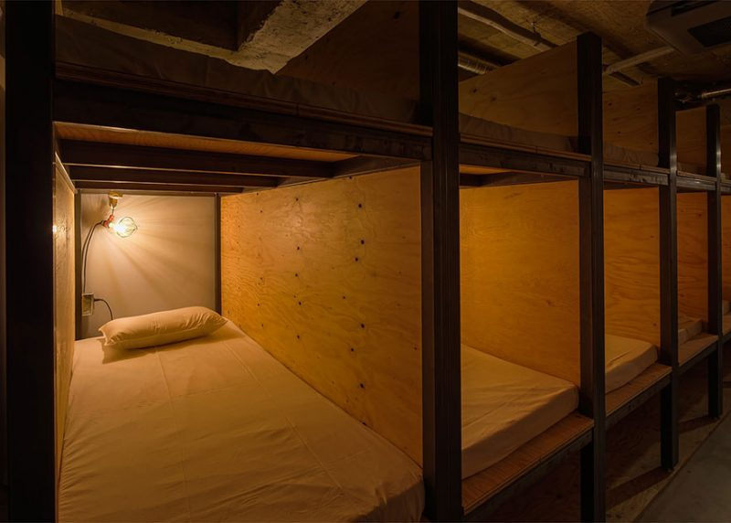 book-and-bed-tokyo-library-hotel-4