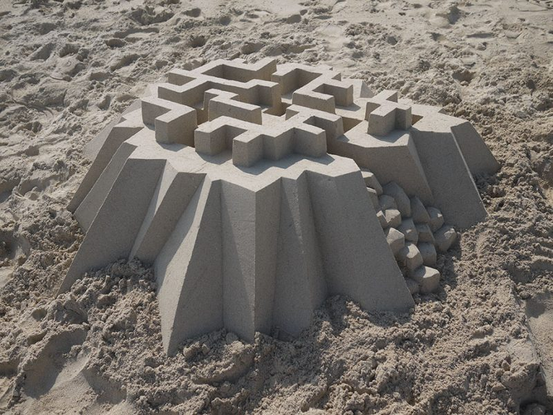 brutalist-sandcastles-cool-sand-sculptures-art-1