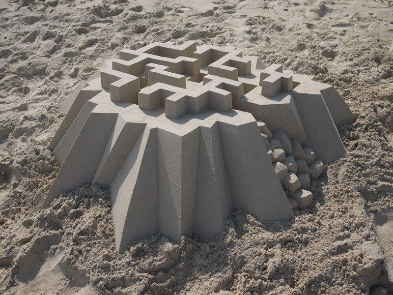 brutalist-sandcastles-cool-sand-sculptures-art-1