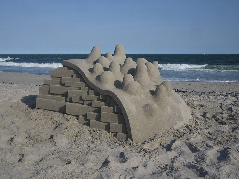 brutalist-sandcastles-cool-sand-sculptures-art-10