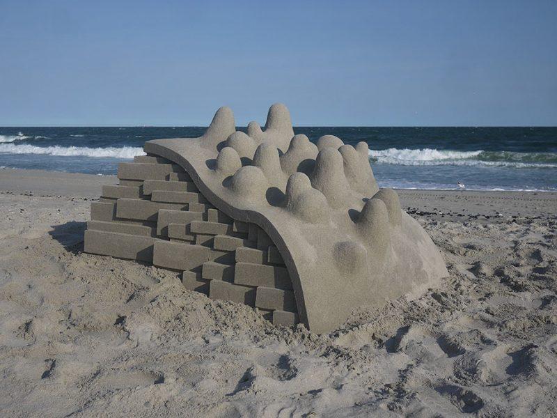 brutalist-sandcastles-cool-sand-sculptures-art-10