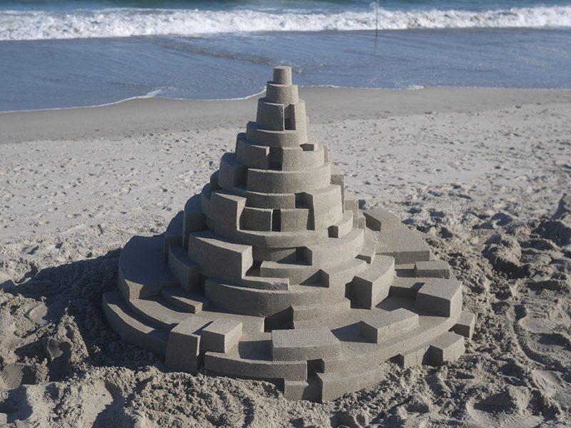 brutalist-sandcastles-cool-sand-sculptures-art-12