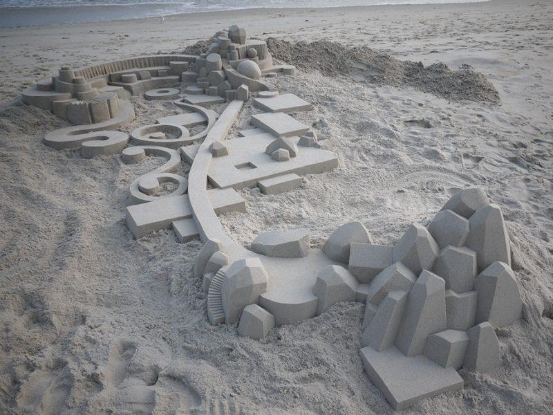 brutalist-sandcastles-cool-sand-sculptures-art-13