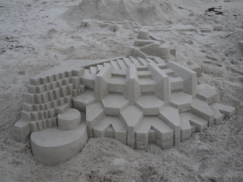 brutalist-sandcastles-cool-sand-sculptures-art-15