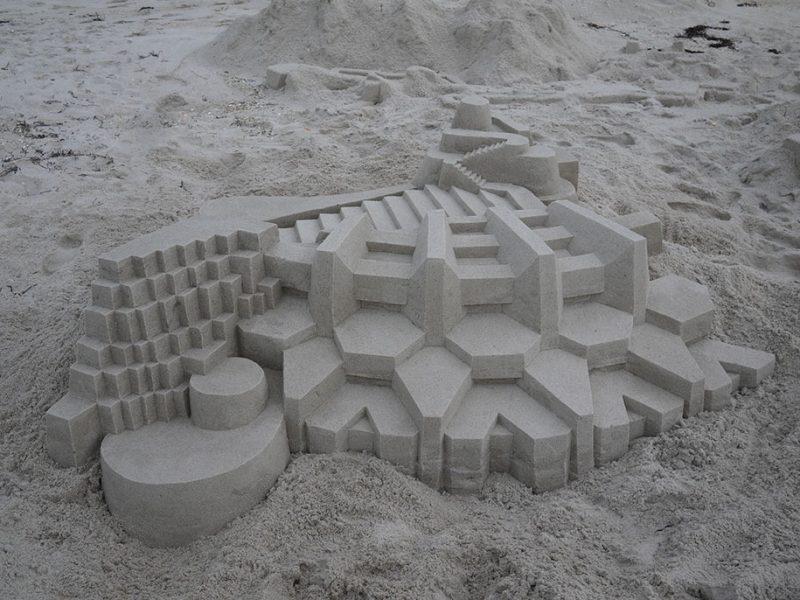 brutalist-sandcastles-cool-sand-sculptures-art-15