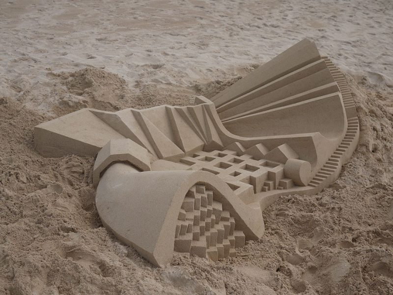 brutalist-sandcastles-cool-sand-sculptures-art-16