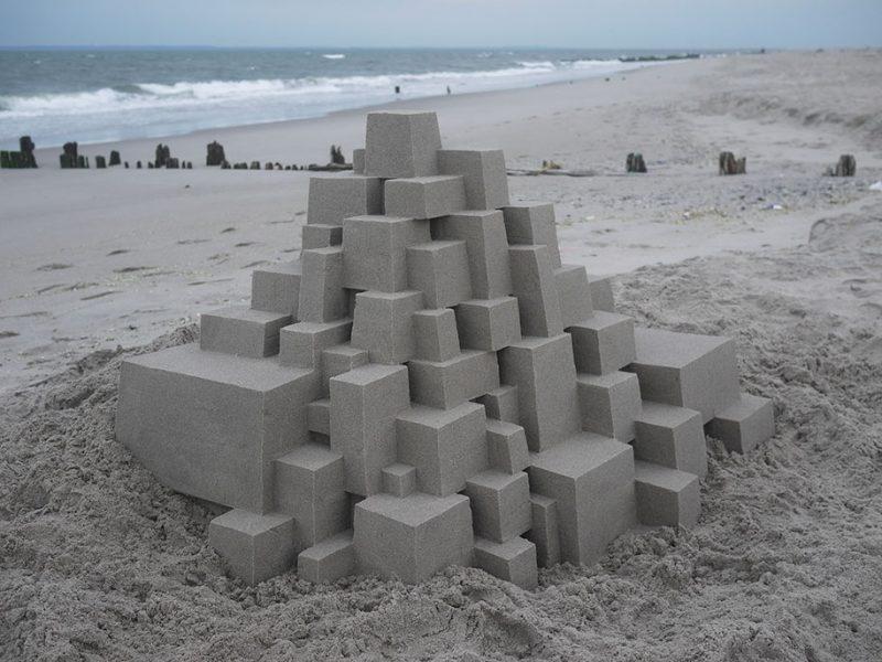 brutalist-sandcastles-cool-sand-sculptures-art-17