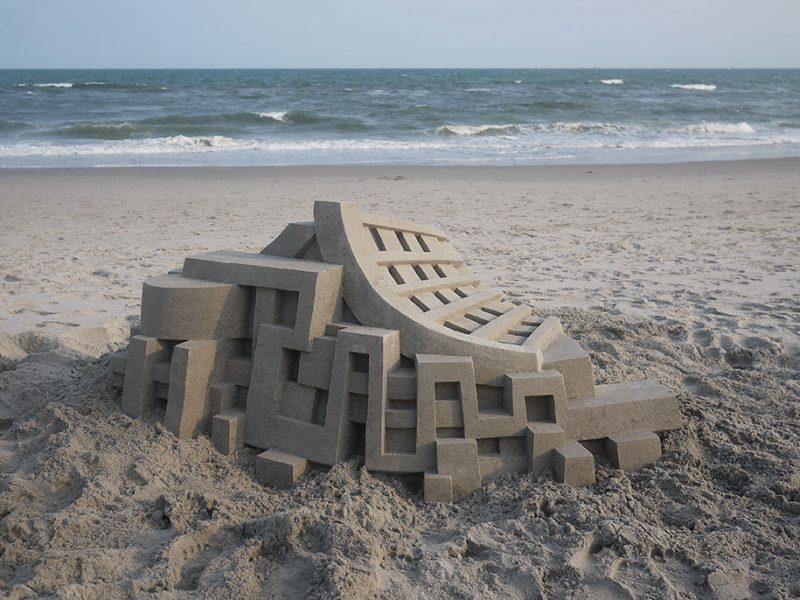 brutalist-sandcastles-cool-sand-sculptures-art-2