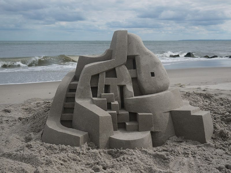 brutalist-sandcastles-cool-sand-sculptures-art-3