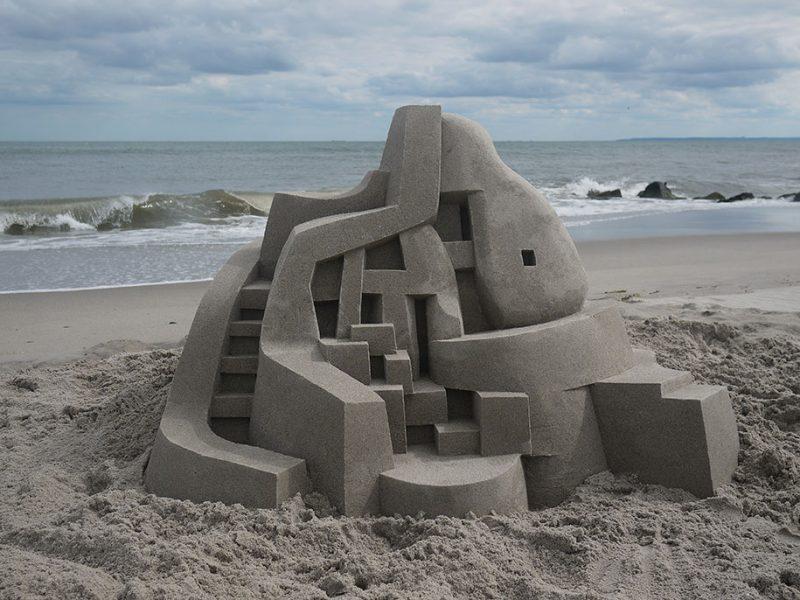 brutalist-sandcastles-cool-sand-sculptures-art-3