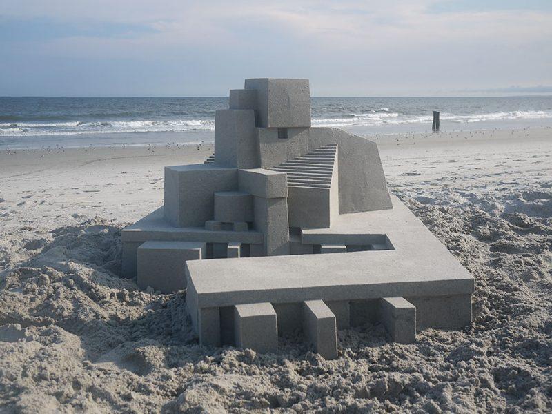 brutalist-sandcastles-cool-sand-sculptures-art-4