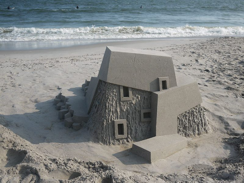 brutalist-sandcastles-cool-sand-sculptures-art-5