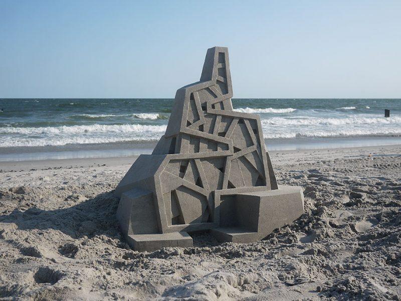 brutalist-sandcastles-cool-sand-sculptures-art-6
