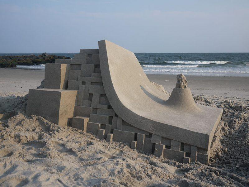 brutalist-sandcastles-cool-sand-sculptures-art-7