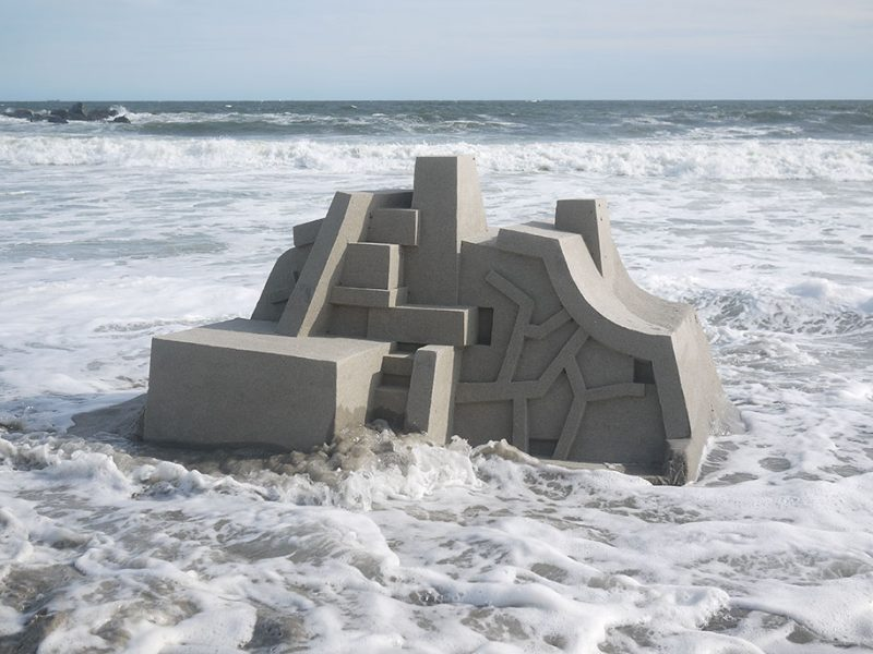brutalist-sandcastles-cool-sand-sculptures-art-8