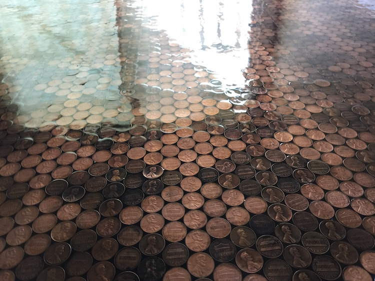 coins-penny-floor-patterns-12