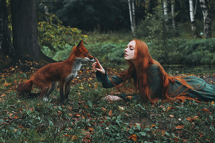 dreamy-portraits-photography-redhead-models-fox-photos-3
