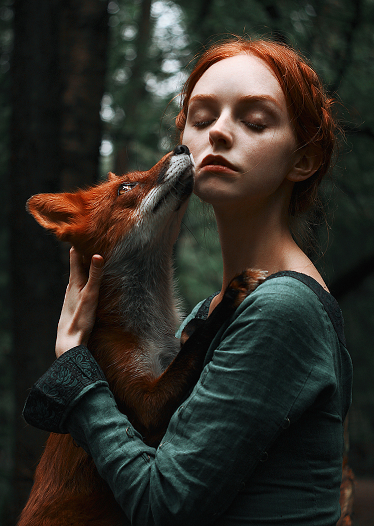 dreamy-portraits-photography-redhead-models-fox-photos-4