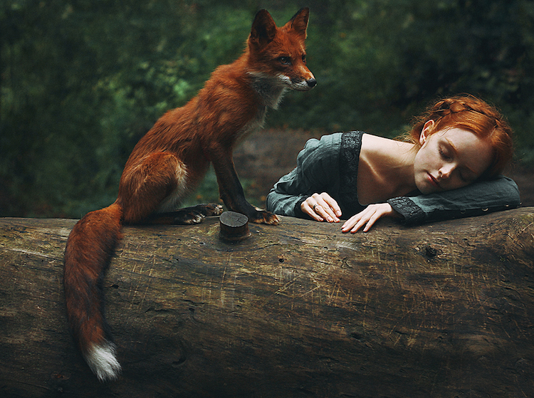 dreamy-portraits-photography-redhead-models-fox-photos-5
