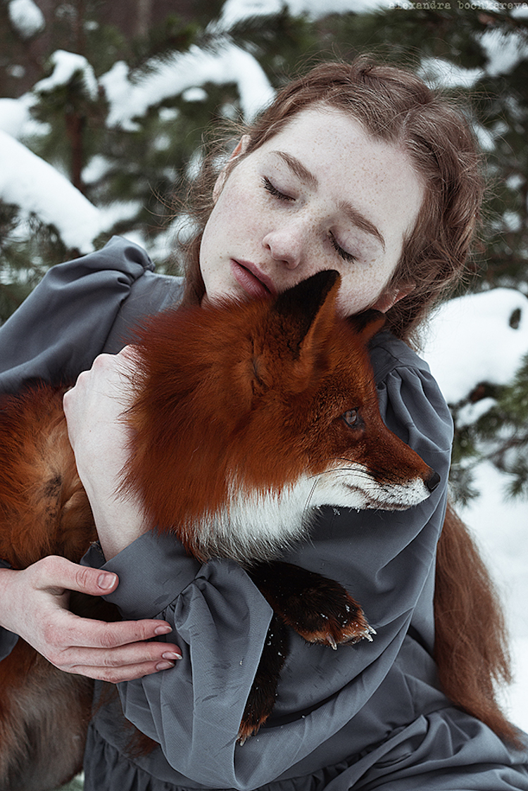 dreamy-portraits-photography-redhead-models-fox-photos-9