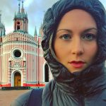27-Year-Old Woman Will Be The First Female To Visit All 196 Countries Around The Globe