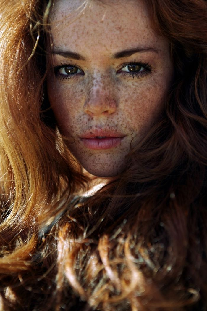 freckles-redheads-beauty-portrait-10