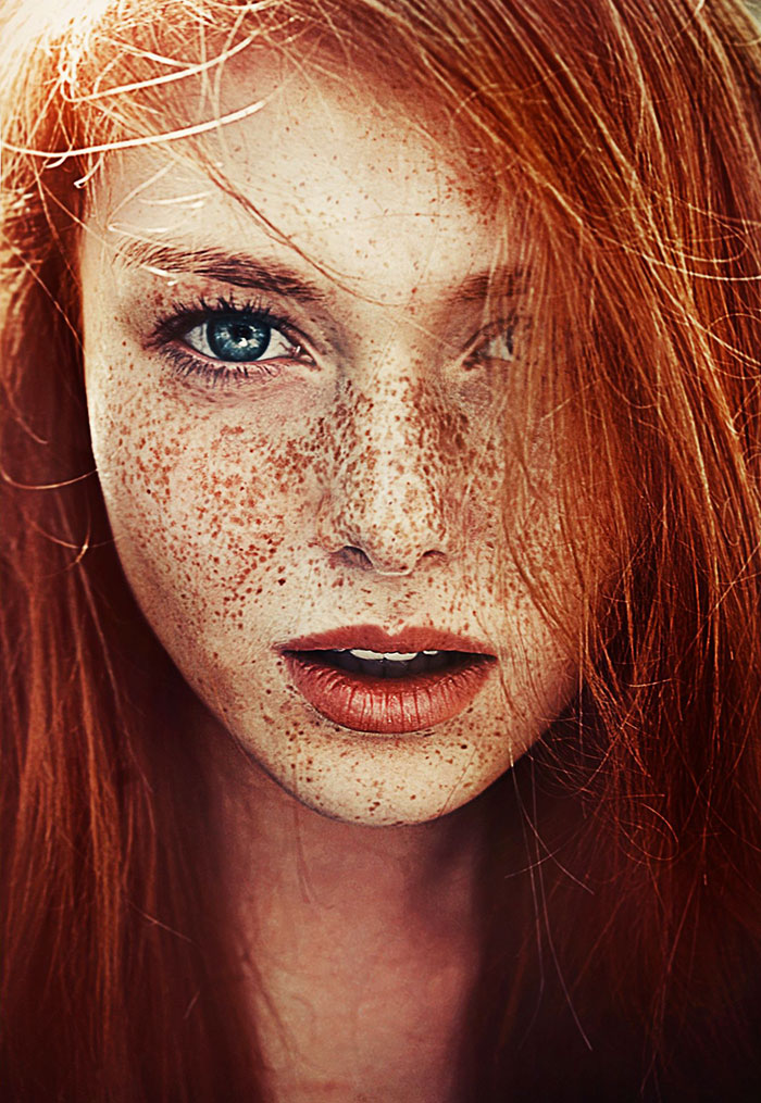 freckles-redheads-beauty-portrait-3