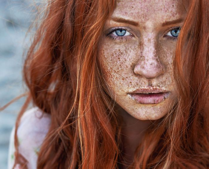 freckles-redheads-beauty-portrait-4
