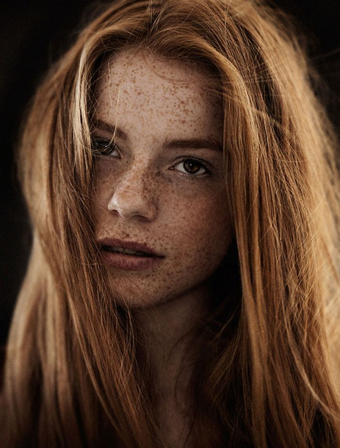 freckles-redheads-beauty-portrait-5