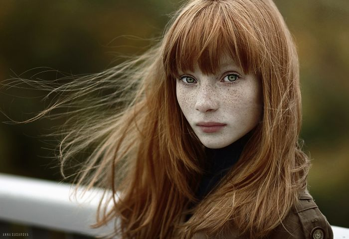 freckles-redheads-beauty-portrait-8