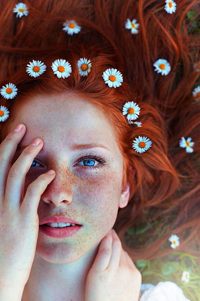 freckles-redheads-beauty-portrait-9