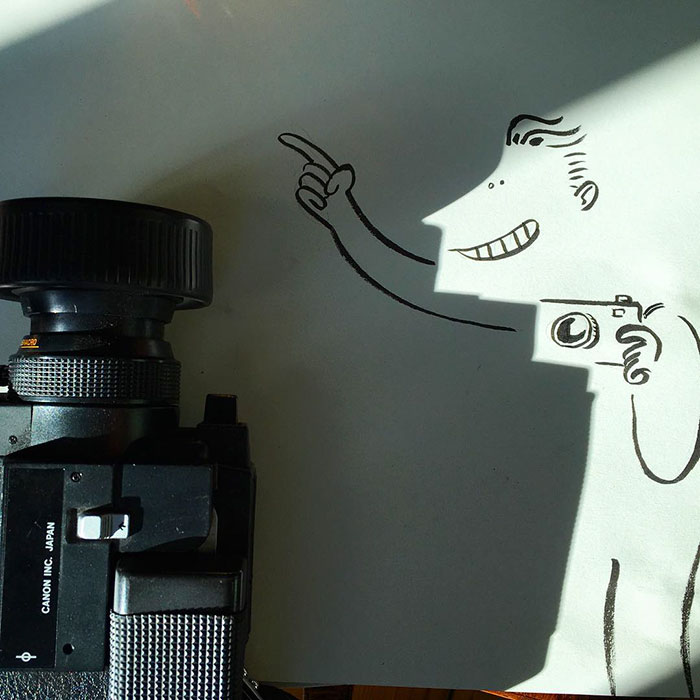 funny-art-shadow-doodles-illustrations-1
