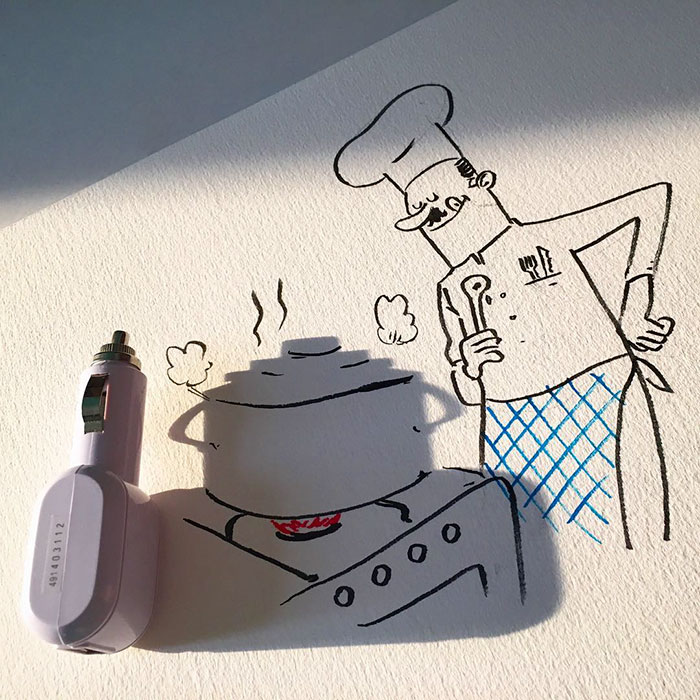 funny-art-shadow-doodles-illustrations-10