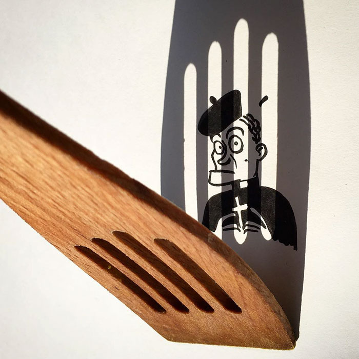 funny-art-shadow-doodles-illustrations-11