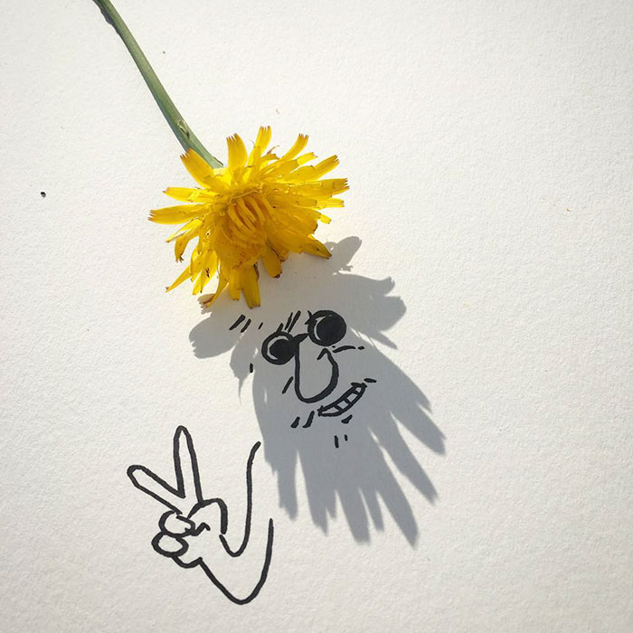 funny-art-shadow-doodles-illustrations-12