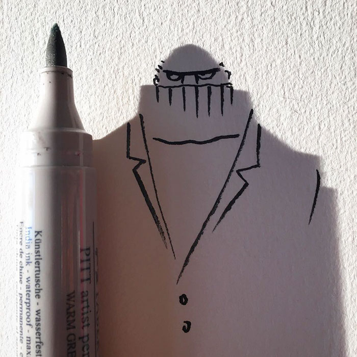 funny-art-shadow-doodles-illustrations-13