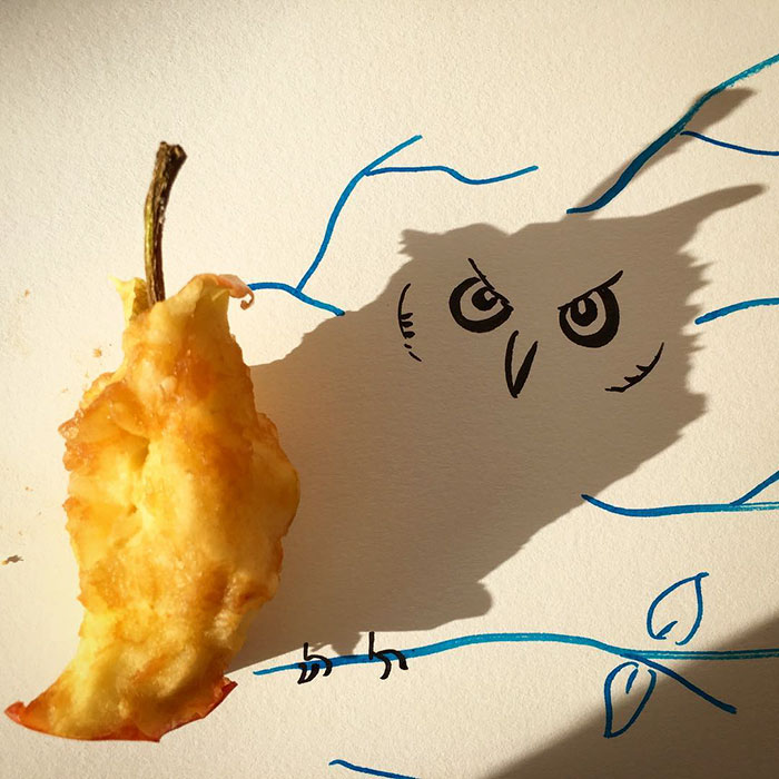 funny-art-shadow-doodles-illustrations-2