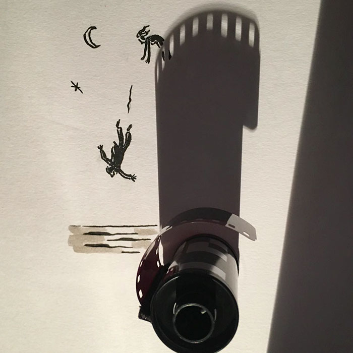 funny-art-shadow-doodles-illustrations-4
