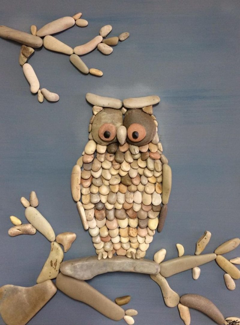 funny-stone-art-1