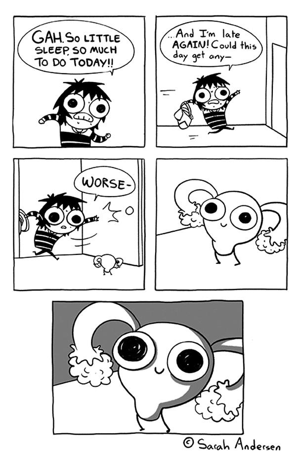 hilarious-funny-period-comics-illustrations-2