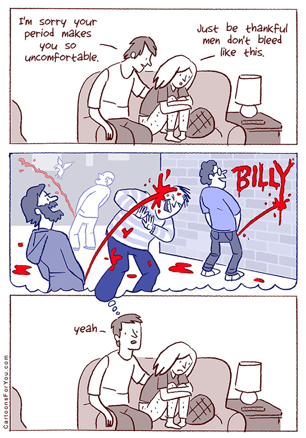 hilarious-funny-period-comics-illustrations-7