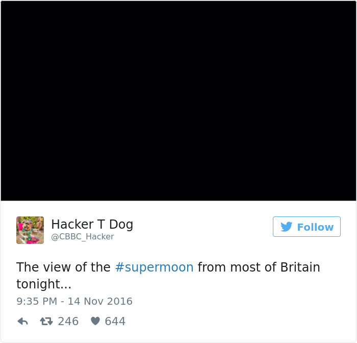 hilarious-reactions-supermoon-memes-10