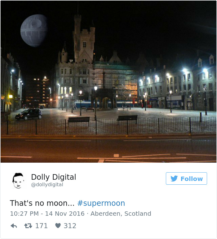 hilarious-reactions-supermoon-memes-12
