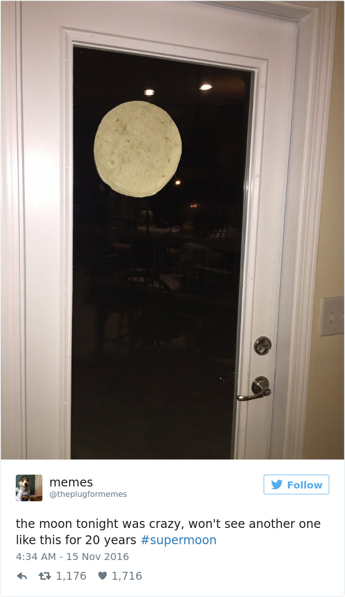 hilarious-reactions-supermoon-memes-13
